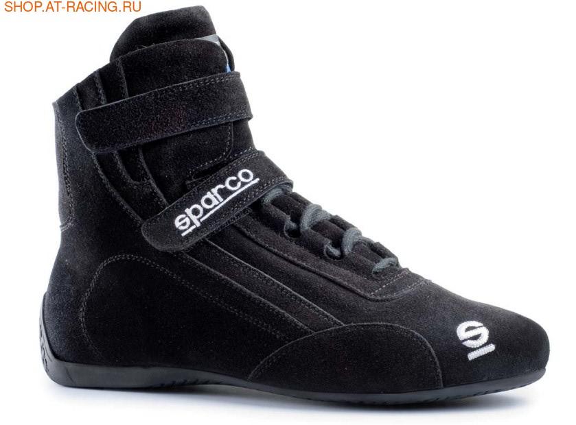 Обувь Sparco Top SH-5