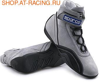 Обувь Sparco Race Plus