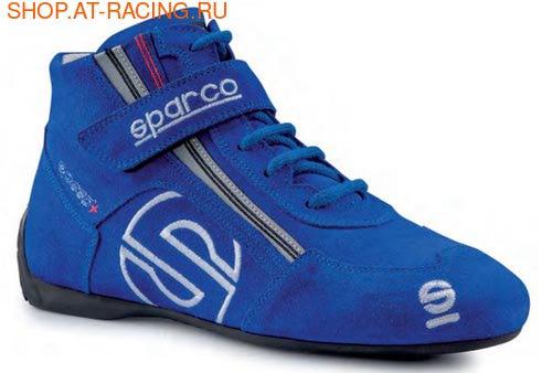Обувь Sparco Speed+SL-3