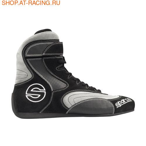 Обувь Sparco Rally Plus