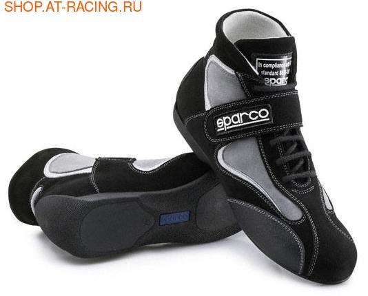 Обувь Sparco Pro-driver