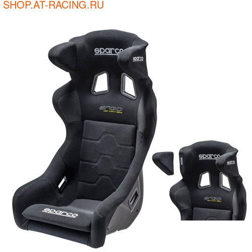 Спортивное сиденье (ковш) Sparco Ergo L LF (фото)