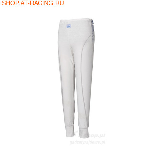 Панталоны Sparco Slim Fit (X-Cool)