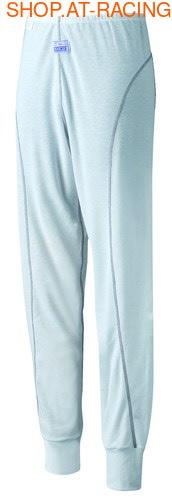 Панталоны Sparco ICE (X-Cool) (фото)