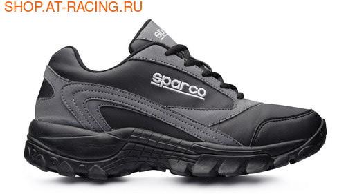 Обувь механика Sparco Outdoor