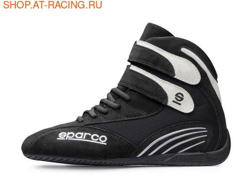 Обувь Sparco K-PRO