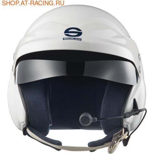 Шлем Sparco ADV Jet Plus