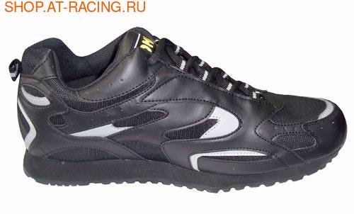 Обувь повседневная OMP EVO RUN