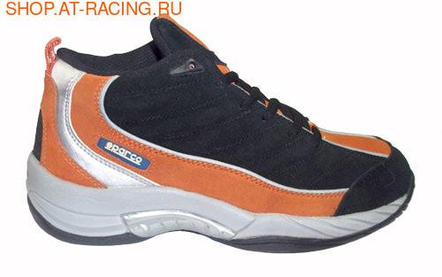 Обувь механика Sparco JOG-IN