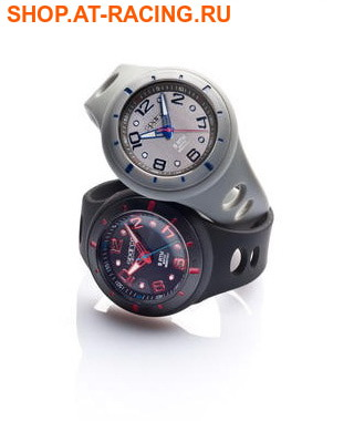 Sparco Часы UOMO