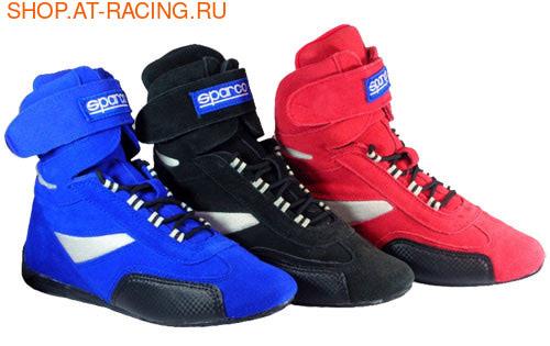 Обувь Sparco K-MAX