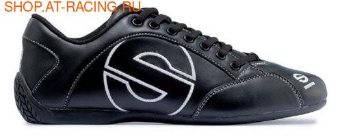 Обувь повседневная Sparco ESSE
