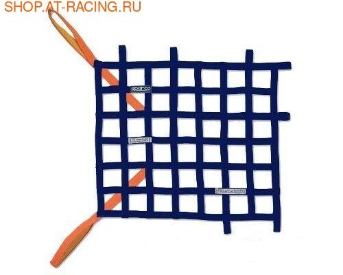 Sparco Сетка для окна FIA