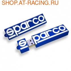 Sparco USB накопитель 4 GB