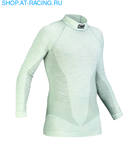 Кофта OMP One Top Underwear