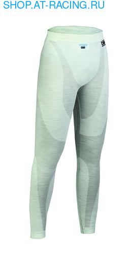 Панталоны OMP One Long Johns (фото)