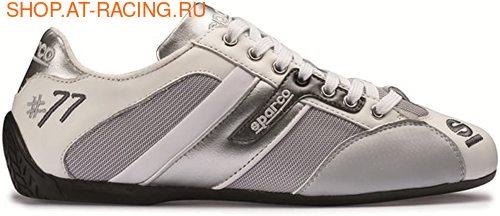 Обувь повседневная Sparco Time 77