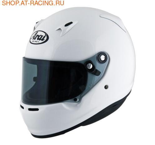 Шлем ARAI CK-6