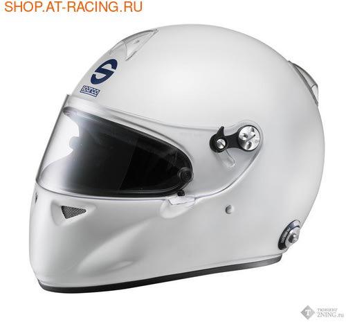 Шлем Sparco CIRCUIT ADV