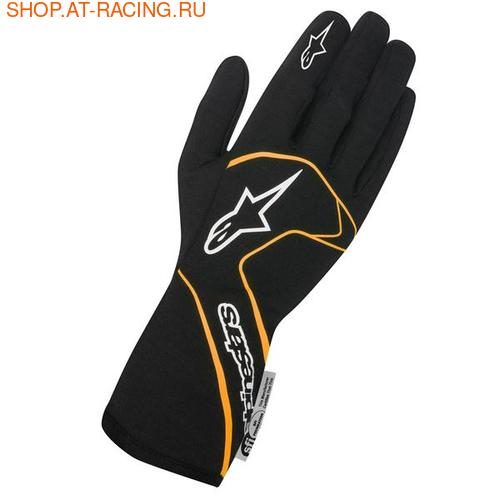 Перчатки Alpinestars Tech 1 Race