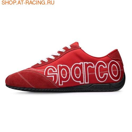 Обувь повседневная Sparco LOGO (фото)