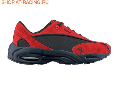 Обувь механика Sparco Meccanico X-light