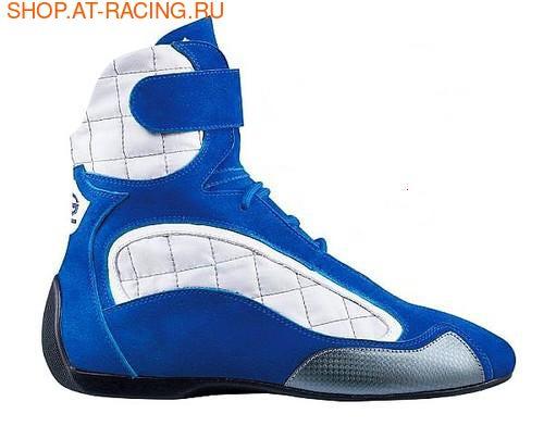 Обувь Sparco X-Light H