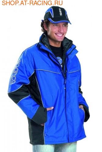 Куртка Sparco ALASKA