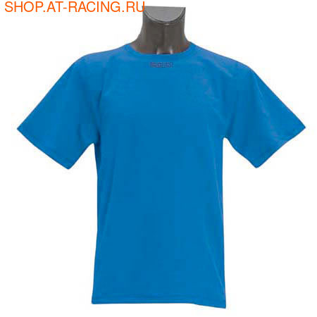 Sparco T-SHIRT NOMEX (фото)
