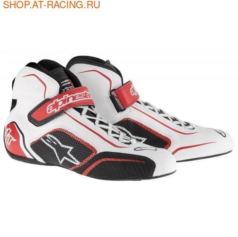 Обувь Alpinestars Tech 1-T (фото)