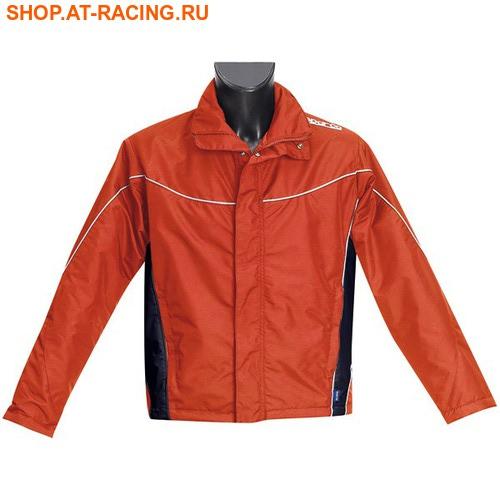 Sparco Легкая куртка MADERA