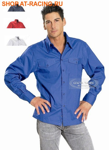 Sparco Рубашка Assen