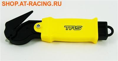 TRS Стропорез