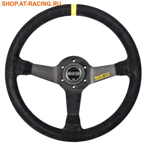 Руль Sparco R 345