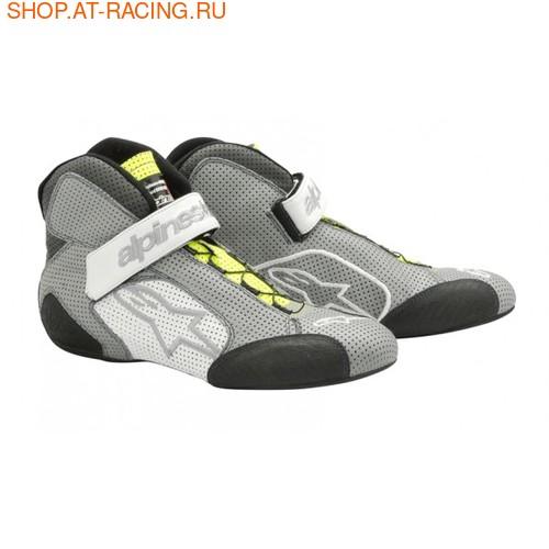 Обувь Alpinestars Tech 1-Z (фото)