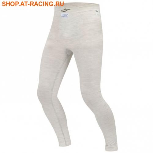 Панталоны Alpinestars ZX (фото)