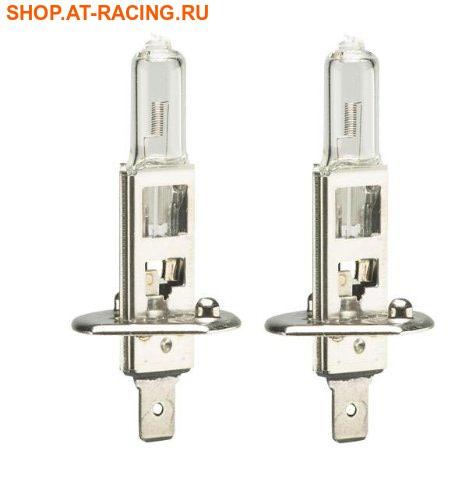 Sparco Лампа H1 90%