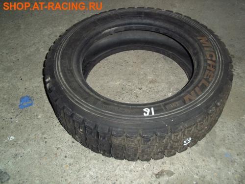 Шины Michelin L91