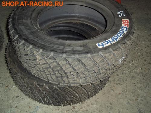 Шины Michelin Michelin BF Goodrich ZSL90