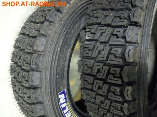 Шины Michelin TL80