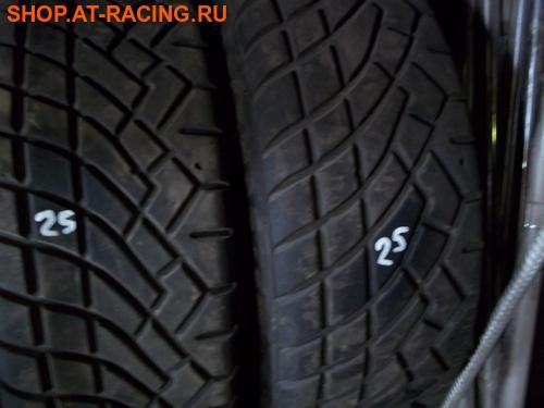 Шины Racemaster M&H