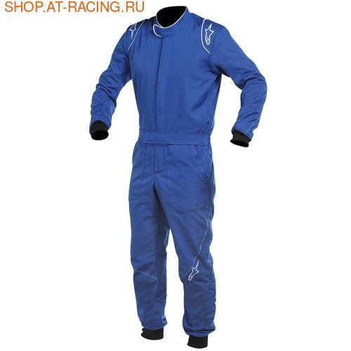 Комбинезон Alpinestars SP Suit