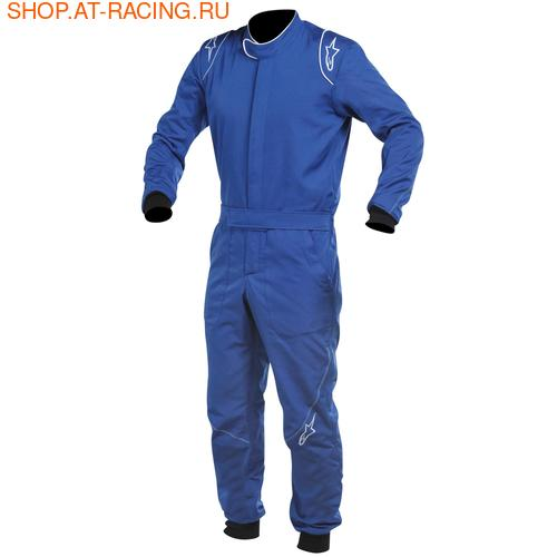 Комбинезон Alpinestars SP Suit