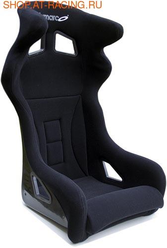 Спортивное сиденье (ковш) Bimarco Hummer