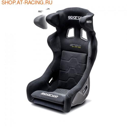 Спортивное сиденье (ковш) Sparco Ergo LF