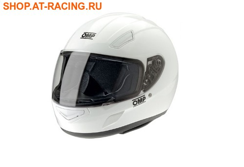 Шлем OMP Circuit