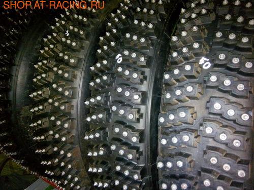 Michelin NA00