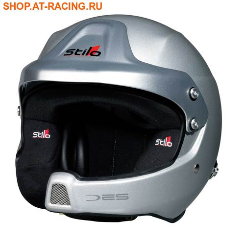 Шлем Stilo WRC Des (фото)
