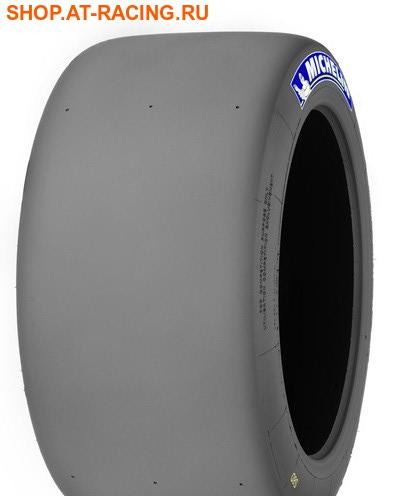 Шины Michelin S7A