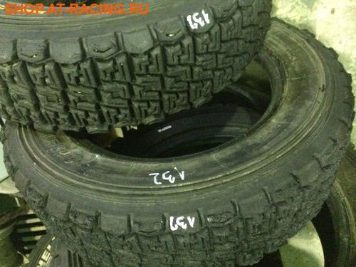 Шины Michelin TL-80
